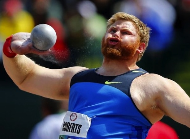 kurt-roberts-shot-put